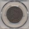 1810/09 1₵ PCGS VF30