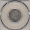 1796 10C Draped Bust Small Eagle Reverse PCGS XF40