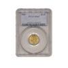 1903 $2.50 PCGS MS67